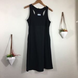 Columbia Omni-wick advanced evaporation dress